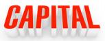 Track-b Productions, partenaire de Capital (collaboration)