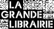 Track-b Productions, partenaire de La Grande Librairie (collaboration)